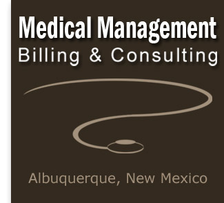 Medical Management Billing and Consulting